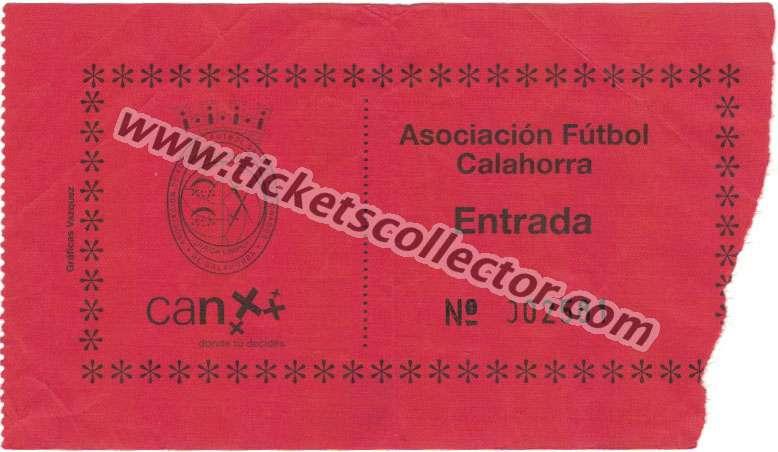 AF Calahorra