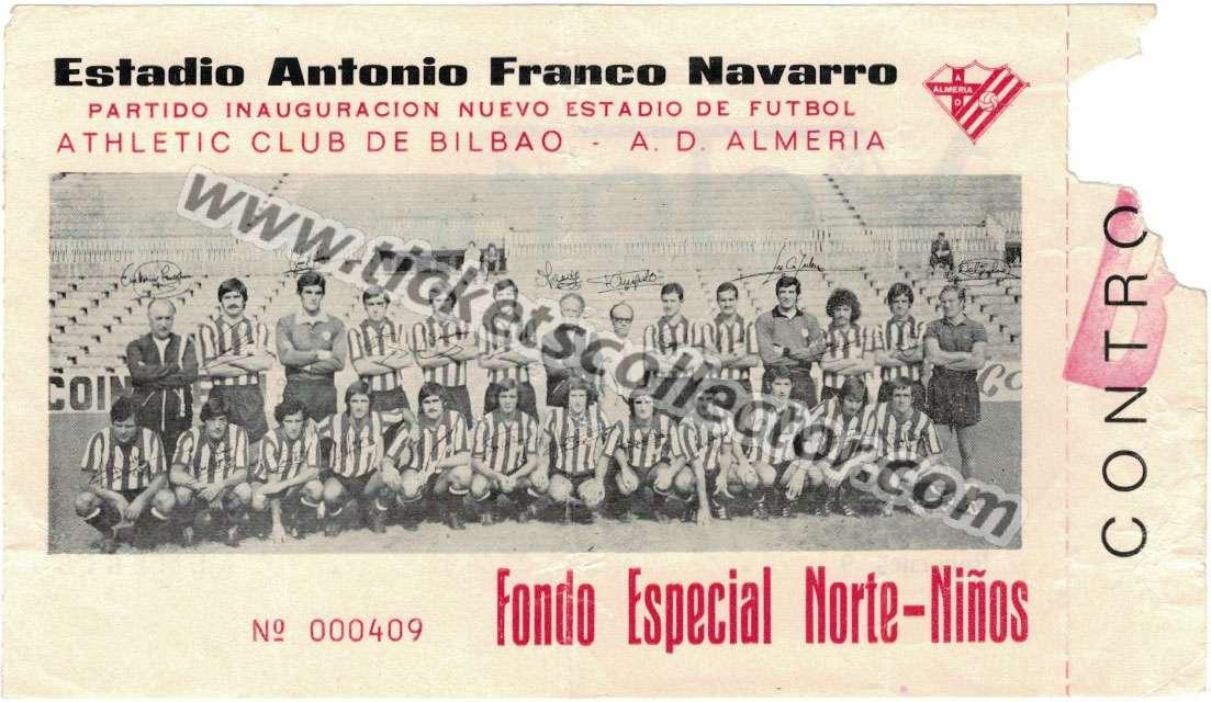 Antonio Franco Navarro