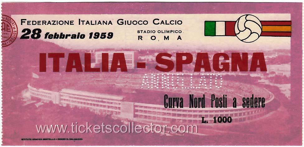 1959-02-28 Italia España