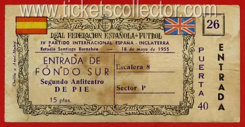 1955-05-18 España Inglaterra