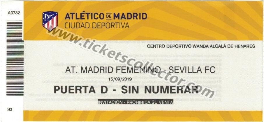 Centro Deportivo Wanda