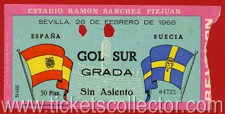 1968-02-28 España Suecia