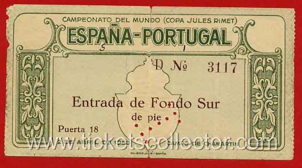 1950-04-02 España Portugal