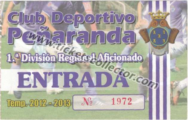 CD Peñaranda