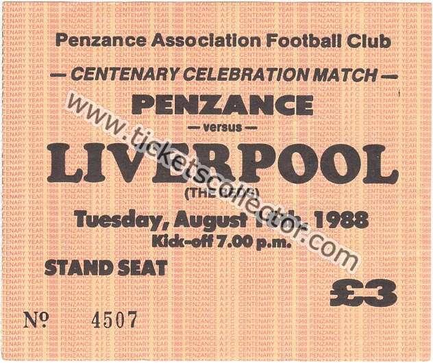 Penzance AFC