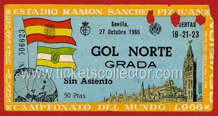 1965-10-27 España Eire