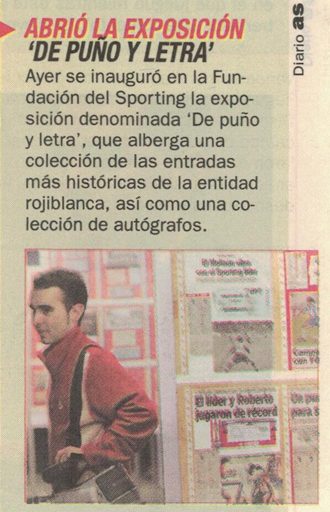 2005-04-01 Diario AS