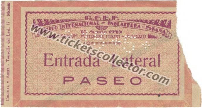 1929-05-15 España Inglaterra