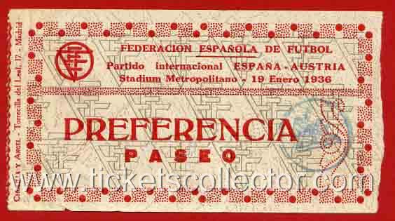1936-01-19 España Austria