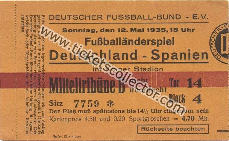 1935-05-12 Alemania España