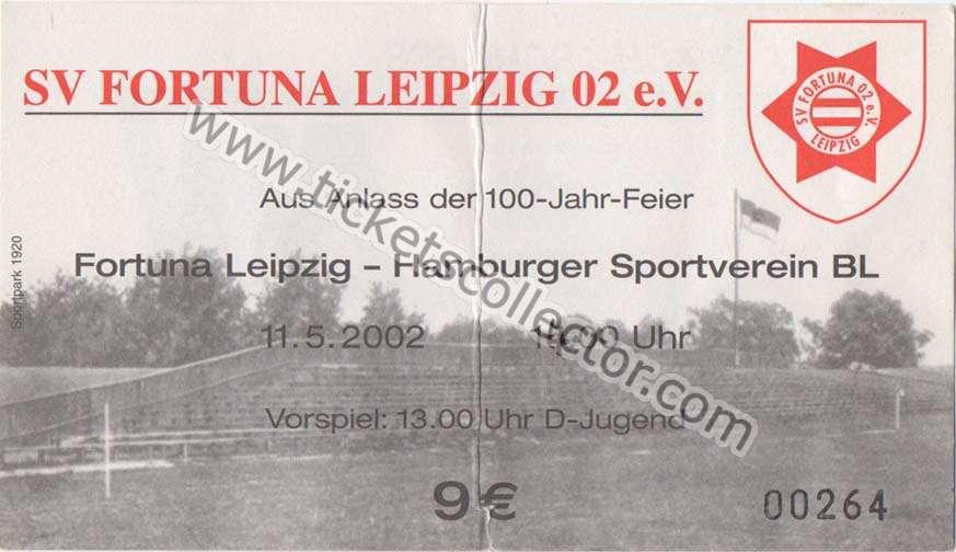 SV Fortuna Leipzig 02
