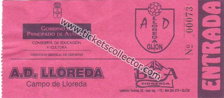 Lloreda-01