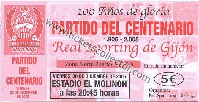 Real Sporting de Gijo?n