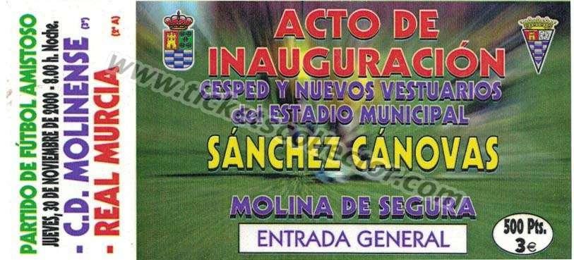 Sánchez Cánovas