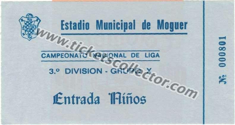CD Moguer