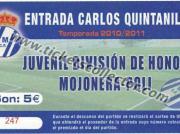 Mojonera CF