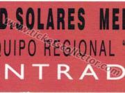 SD Solares Medio Cudeyo