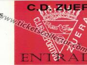 CD Zuera