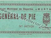 CD Olímpico de Játiva