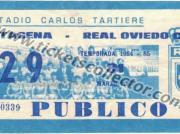 Real-Oviedo-42
