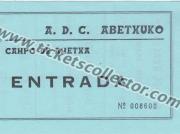 ADC Abetxuko