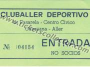 Cluballer-01