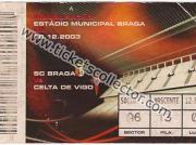 Municipal de Braga