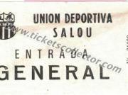 UD Salou
