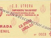 CD Utrera