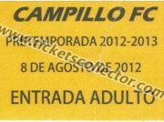Campillo FC