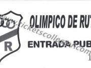 Olímpico de Rutis FC