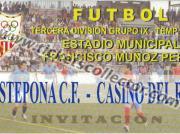 Unión Estepona CF
