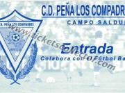 CD Peña los Compadres