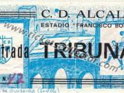 CD Alcalá