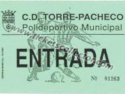 CD Torre Pacheco