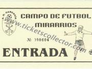 SD Carcacía