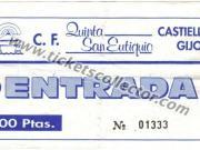 Quinta-San-Eutiquio-08