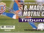 Municipal de Motril