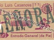 CD Mestalla