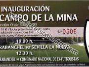 Campo de la Mina