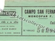 Moncofa FC