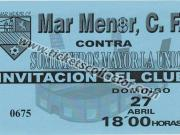 Mar Menor CF