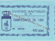 Oviedo-Antiguo-01