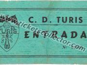 CD Turis