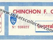 Chinchón FC