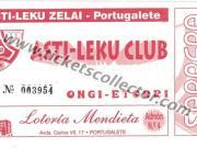 Asti-Leku Club