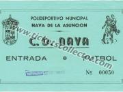 CD Nava