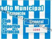 CD Tarancón