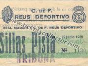 CF Reus Deportivo