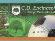 CD Encinasola